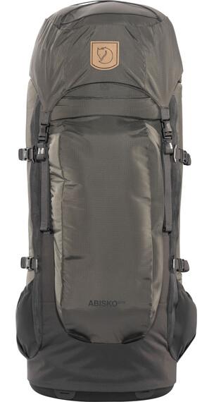 Fjällräven Abisko 65 Backpack Women grey